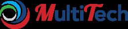 MultiTech SRL